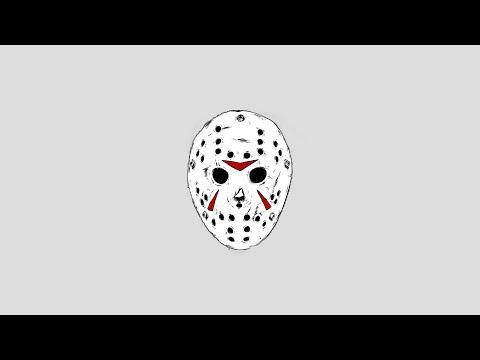 FREE Dark Halloween Hip Hop Beat / Friday the 13th (Prod. Syndrome)