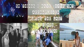 видео Хорватия - отдых в Хорватии цены 2017-2018. Стоимость туров и горящих путевок в Хорватию на Осень-Зиму 2017-2018