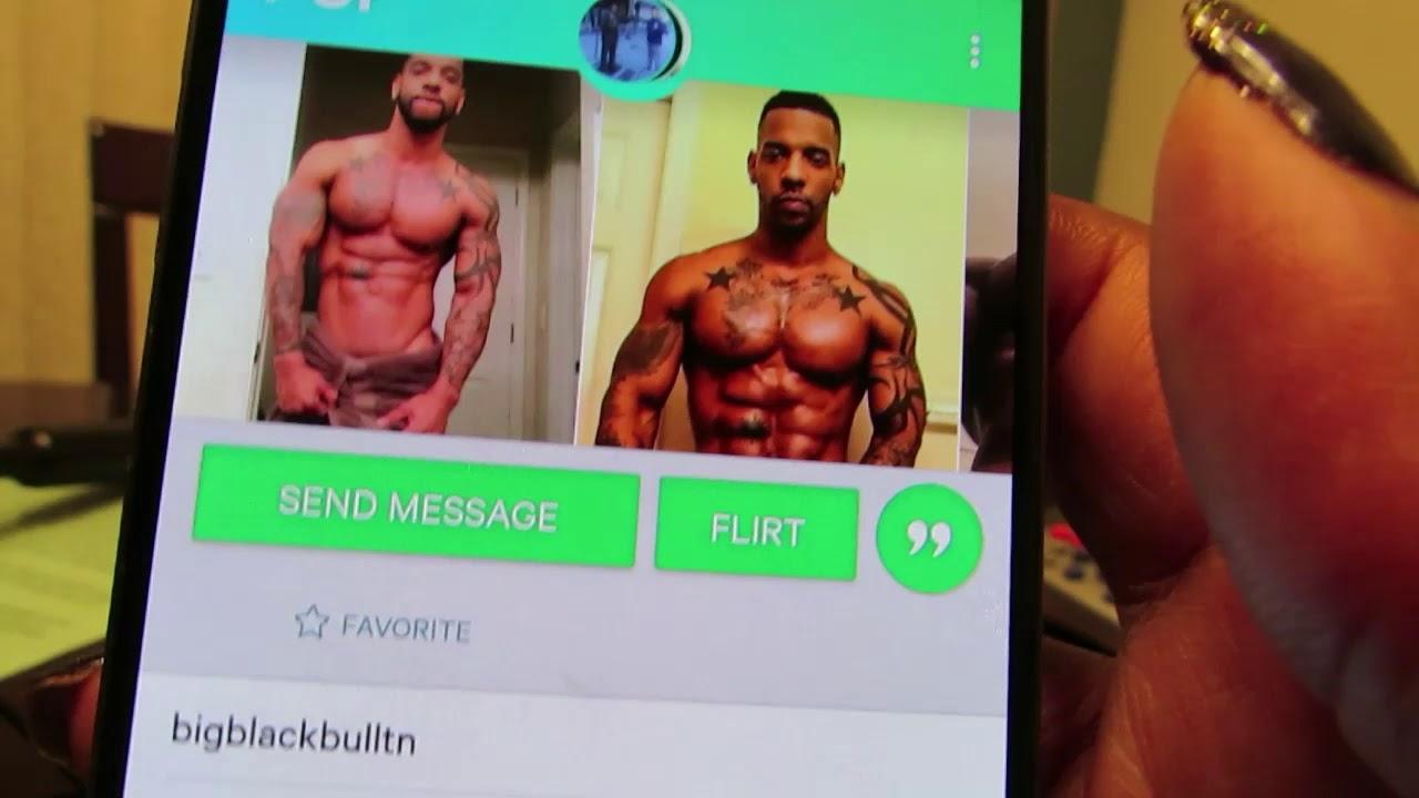 menestys hinnat online dating sivustot