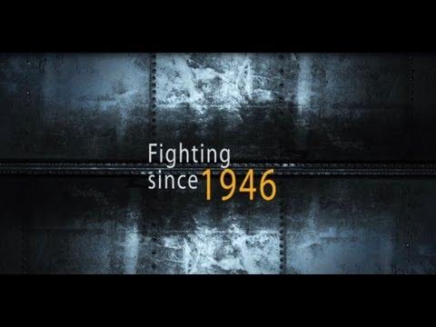 1946 - Trailer One