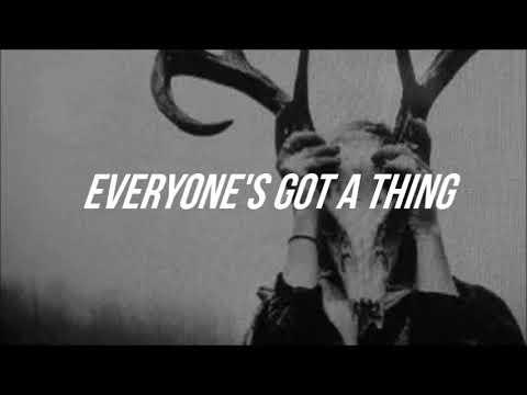 Dear - Cavetown Lyrics