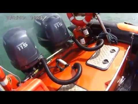Fantastic PADI Drift Dive - Advanced PADI diving Course