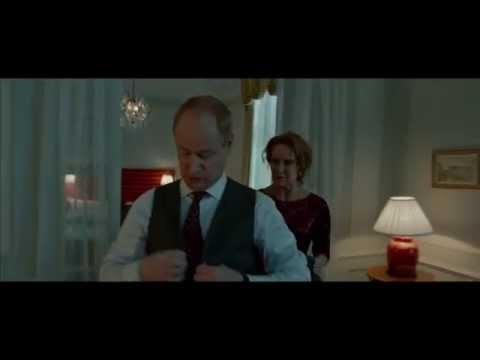 En underbar jävla jul - Biopremiär 13 november - Officiell trailer