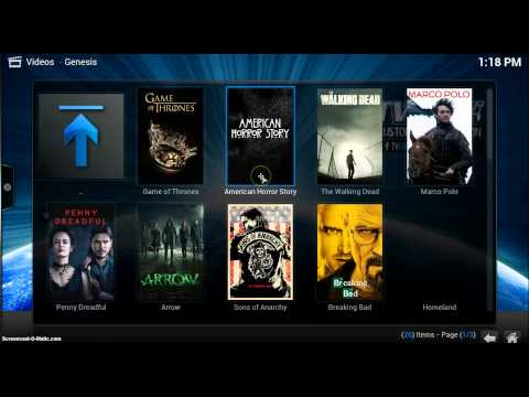 Watch Movies and TV s online for free