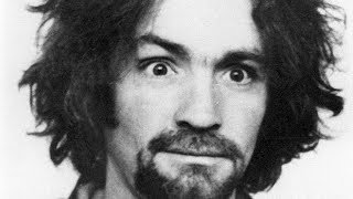 Charles Manson manipulated followers to kill for him thumbnail