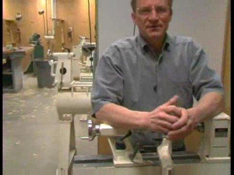 wood match making