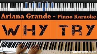 ariana-grande---why-try