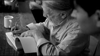 Digitizing Henry Diltz - Documentary Trailer