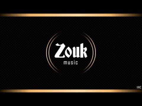 Sim - Anitta Feat. Cone Crew (Zouk Music)