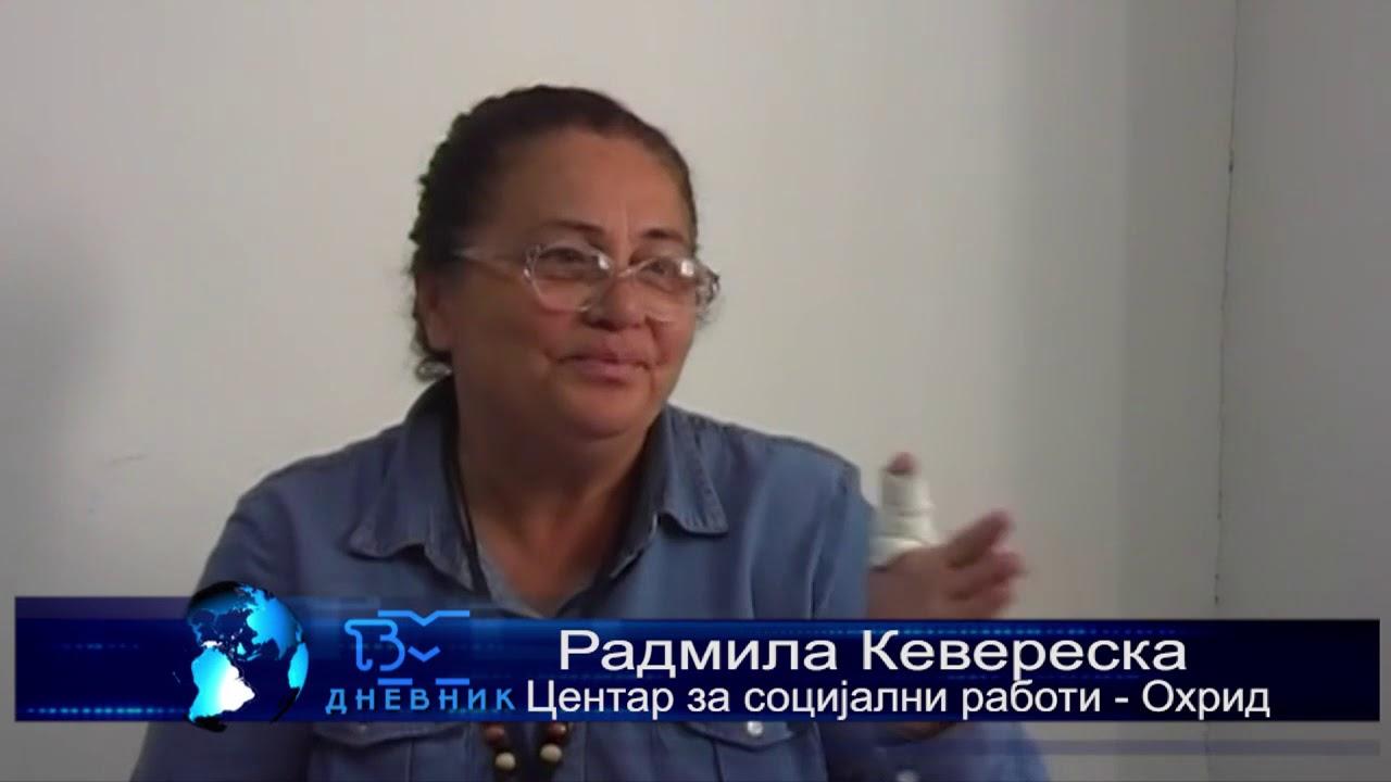 ТВМ Дневник 01.11 2018