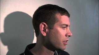 Butler BIG EAST Day - Brad Stevens & Barry Collier