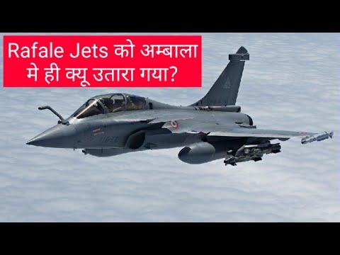 rafale-ii-the-impressive-fighter-jet