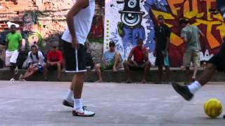 видео Турфирма  «Gelena Tour