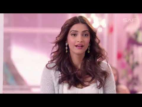 Maza Aa Gaya   Aashiqui 3 song   Hrithik Roshan   Arijit singh new song