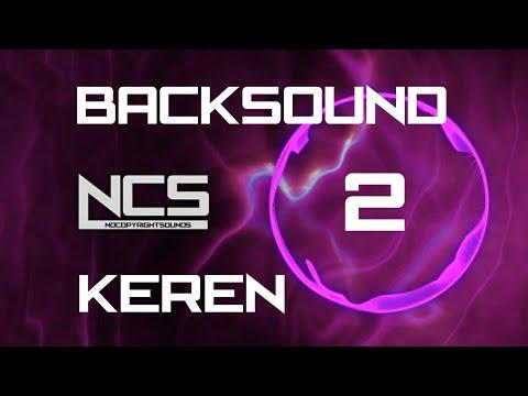 backsound-tutorial-no-copyright-dari-music-library-youtube-#2
