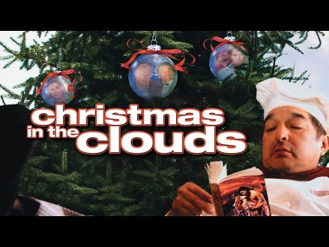 Christmas in the Clouds is listed (or ranked) 10 on the list The Best Graham Greene Movies