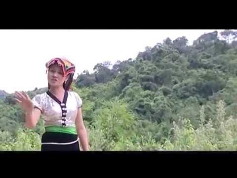 Video ca nhạc: Hẹn anh về Quan Sơn
