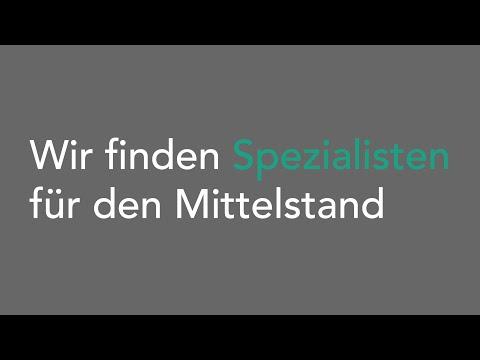 bollmann_executives_gmbh_video_unternehmen_präsentation