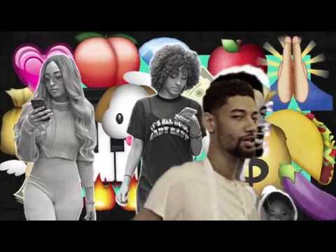 Thumbnail: PNB Rock - Notice Me [Official Music Video]