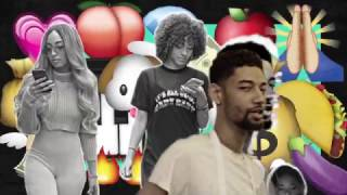 PNB Rock Notice Me Official Music Video