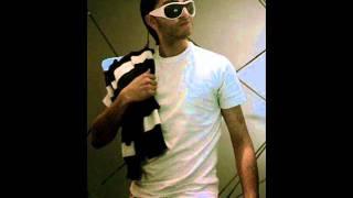 Qamikaze (Los Fumetas) Ft Alexis Tofy - La Reina Del Bellakeo (Original) (Prod. By Dandyel)