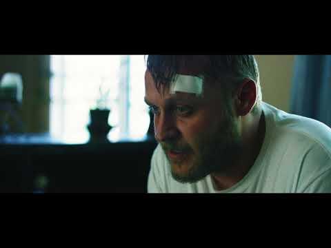 Hush Money - Trailer