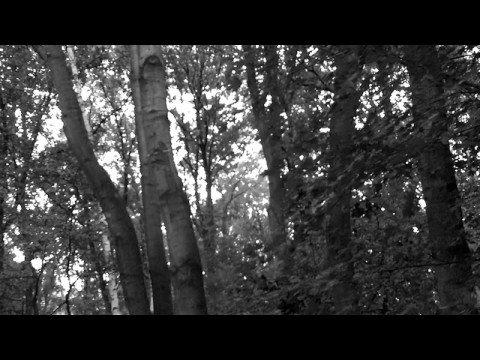 Esbjörn