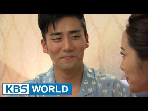 Love & War 2   사랑과 전쟁 2 -- Husband in Name Only (2014.07.05)