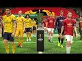 UEFA Europa League Final 2020 - Manchester United Vs Arsenal