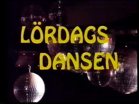Kellys - LIVE i Båberg 1993