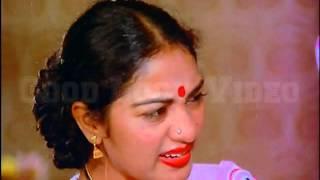 Raman Sriraman (1985) Tamil Movie