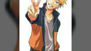 Lagu naruto you are my friend download link