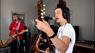 This Is The Kit - Full Performance (Live on KEXP at Home)
