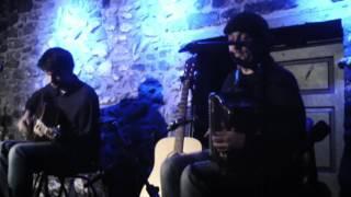 Mick McAuley & Colm O'Choimh - Cleeres,Kilkenny -July.2016(1)
