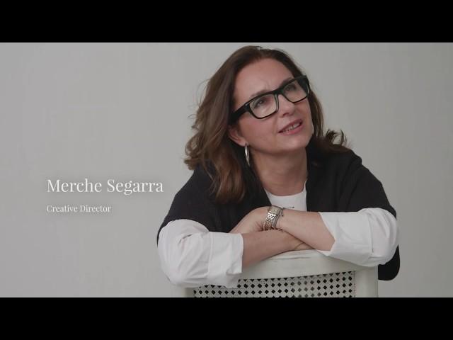 JESUS PEIRO   Presentación Cala por Merche Segarra