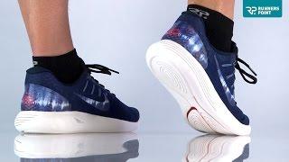 Nike LUNARGLIDE 8 TOKYO