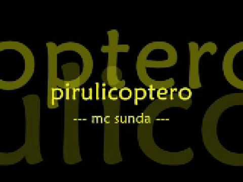 musica do pirulicoptero