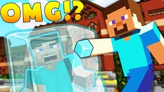BEST SCHOOL GAMES FREEZE TAG MINECRAFT MODDED HIDE AND SEEK