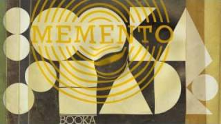 Moonstruck - Booka Shade