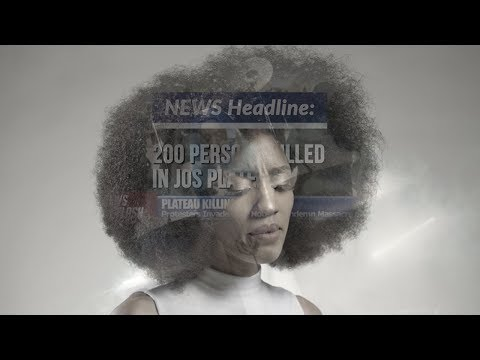 Di'Ja - Save Me ( Official Music Video )