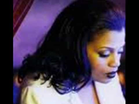 Love You So Much - Trina Broussard                  So So Def