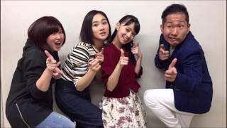 曲:スマイレージ パン屋さんのアルバイト ボーカル:竹内朱莉 ビートボ...