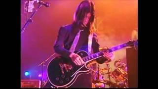 [HQ] Smashing Pumpkins - Live at Brixton Academy 1996