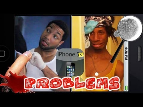 iphone 5s troubleshooting iphone 5s problems ft etti cohn 8jtv 11259