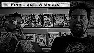 Frusciante & Marra da Videodrome Livorno