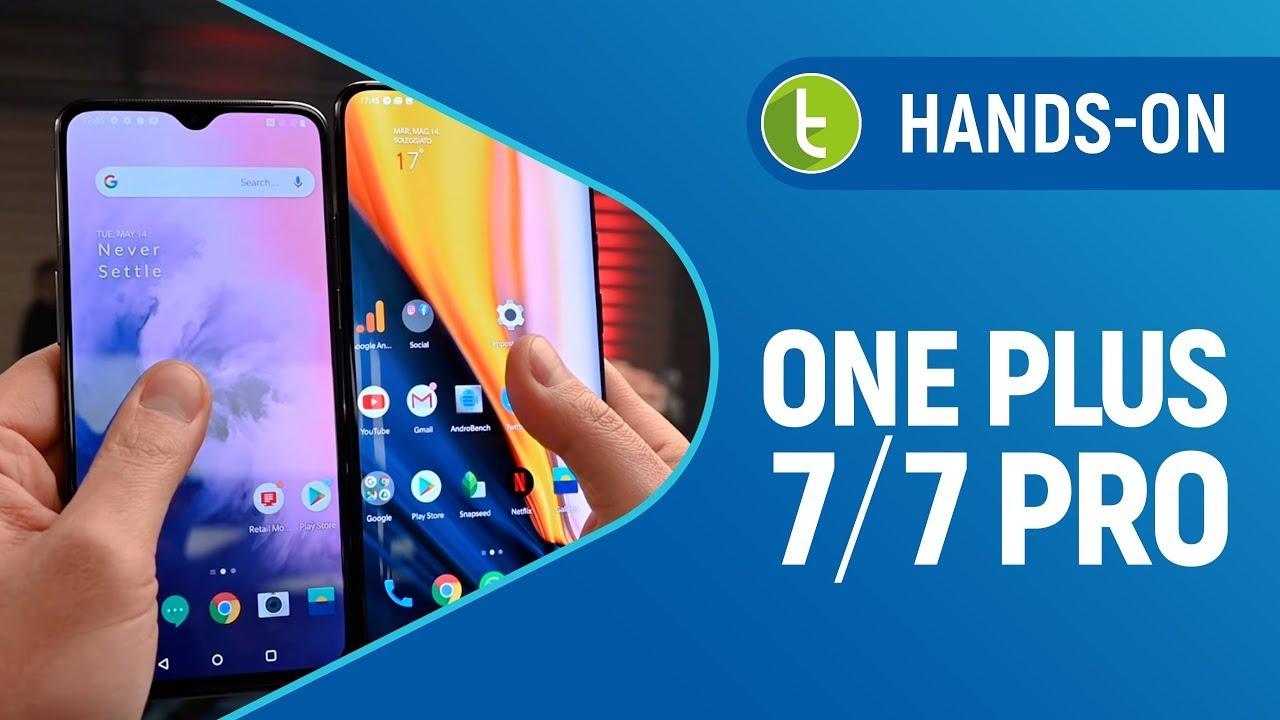 3f1596a0ed0 Smartphones com melhor aproveitamento frontal | Guia do TudoCelular -  Tudocelular.com