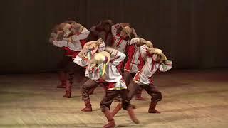 112 Детский музыкальный театр Задумка г  Самара  Курская петелька