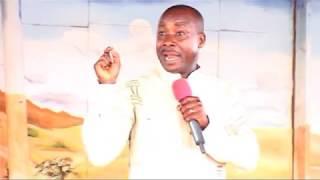 KUANGAMIZA MAKUHANI WA KICHAWI Season 2 Ep 3/5 - Bishop Dr Gwajima