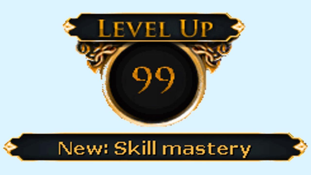 Runescape leveling guide f2p