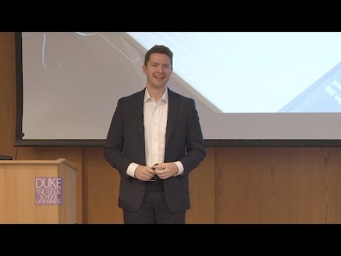 Business In Africa Conference: Morning Keynote